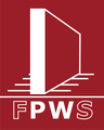 Faculty of Party Wall Surveyor logo