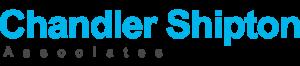 chandler-shipton-logo