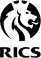 rics-logo-vertical